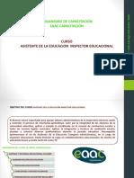 Modulo 3 PSICOLOGIA EDUCACIONAL INSED.pdf