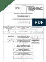pathohysiology 2