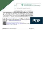 Autorizacao_0656440(1)