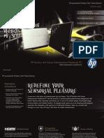 Dv4 New Brochure