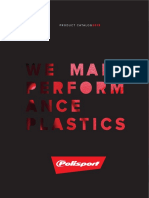 Mx Plastiscs Catalog