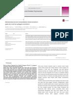 Woud IB Somatofrom JPR(2016).en.id-dikonversi