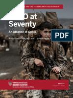 NATOatSeventy.pdf