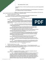 OCA-Circular-No-35-08.pdf