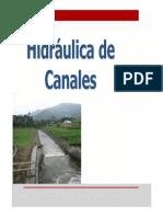 Canales Con Rugosidad Compuesta_1