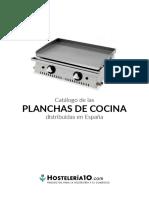 catalogo-planchas-hosteleria10.pdf