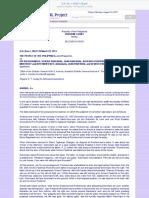 People v. Ricohermoso, G.R. No. L-30527-28