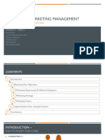 MAMD2019 – Marketing management.pdf