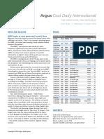 argus-coal-daily-international (1).pdf
