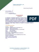LOI Español Ingles Antares Shipping (1)