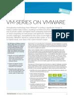 vmware series
