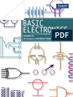 Basic Electronics By Debashis De.pdf