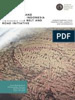 CSIS BRI Indonesia r1