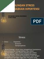 stress HT.pptx