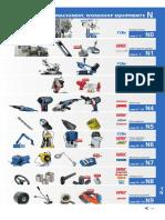 link_power_tools_machinery_workshop_equipment.pdf