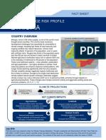 2016 CRM Factsheet - Ethiopia_use
