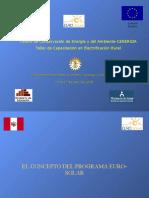 alfredooliveros-elprogramaeuro-solarenelperavancesyperspectivas-090709215212-phpapp01.pdf