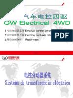 Caja de Transferencia Electrónica