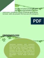 wulan limfadenitis tb.pptx
