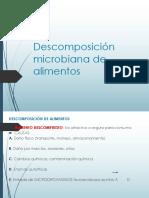 descomposicion 2019.pdf