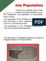 Philippine Population.pptx