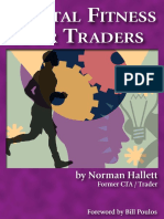 mental_fitness_for_traders.pdf