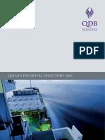 QDB_Tasdeer_Exporter-2018-English.pdf
