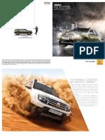 Duster.pdf