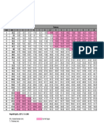 datenpdf.com_tabel-pipa-baja-.pdf