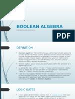 Boolean Algebra Copy