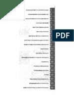 Kia Picanto - Service Manual - in Russian.pdf