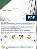 Bullhorn Consultants_IT & Engineering