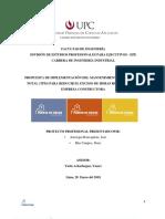 LEAN MANUFACTURING - TPM - HORAS HOMBRE.pdf