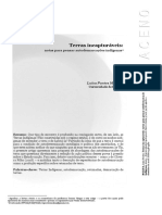 LMolina_artigo_aceno.pdf