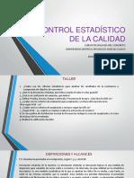 Control estadistico calidad.pdf