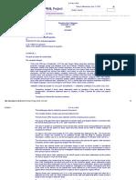 G.R. No. L-9726 US v.s. Taylor