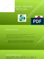 trabajo reciclaje.pptx