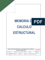 2.00 Memoria de Calculo Estructural_v1.0_estructuras