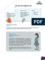 ATI1Y2-S01-SEXUALIDAD Y PREVENCIÓN DEL EMBARAZO ADOLESCENTE.pdf