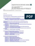 ordenanza-de-medio-ambiente.doc