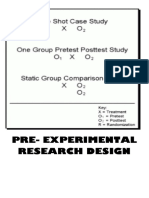 EXPERIMENTAL-DESIGNS.docx