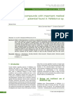 Natural_compounds_with_important_medical.pdf