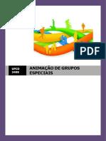245126922 Manual Ufcd 3498 Animacao de Grupos Especiais 2