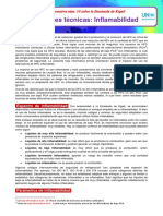 7885FSKigali10_SP.pdf