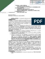 Exp. 01492-2019-0-1501-JR-LA-03 - Resolución - 39635-2019