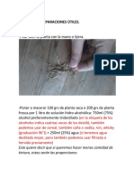 Tinturas Madre y Aceites.pdf