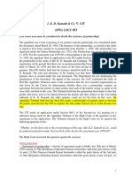 contracts -II CASES.docx