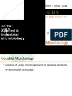 07 Applied and Industrial Microbiology-1