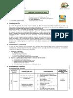 DPCC(1).pdf