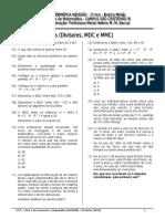 NivelamentoMDCMMClista1